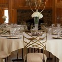 New in Weddings & Banquet Events