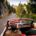 Needles Highway Guided Tour Stay Package
